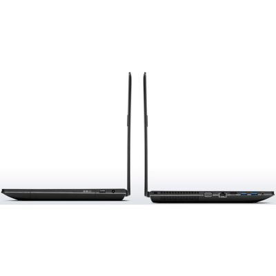 Ноутбук Lenovo IdeaPad G500 59393618