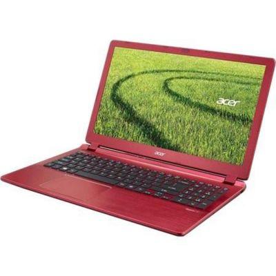 Ноутбук Acer Aspire V5-552PG-10578G50arr NX.ME9ER.002
