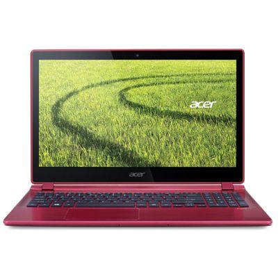 Ноутбук Acer Aspire V5-572PG-33226G50arr NX.MEAER.001