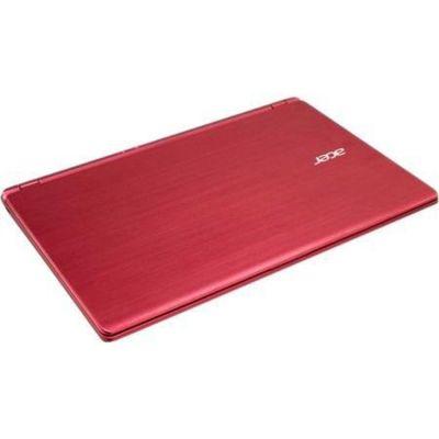 Ноутбук Acer Aspire V5-572PG-53338G50arr NX.ME1ER.001