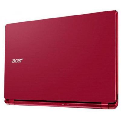 Ноутбук Acer Aspire V5-552P-85556G50arr NX.ME7ER.001