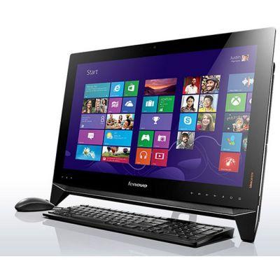 Моноблок Lenovo IdeaCentre B550 57321073