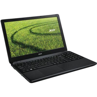 Ноутбук Acer Aspire E1-570G-33224G50Mnkk NX.MERER.008
