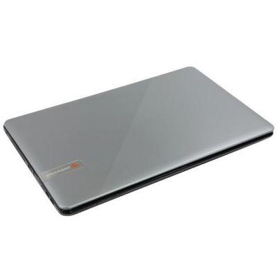 Ноутбук Packard Bell EasyNote TE69-HW-29552G32Mnsk NX.C2EER.004