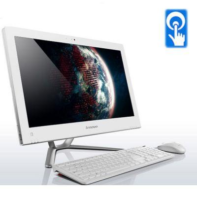 Моноблок Lenovo IdeaCentre C540 57319862
