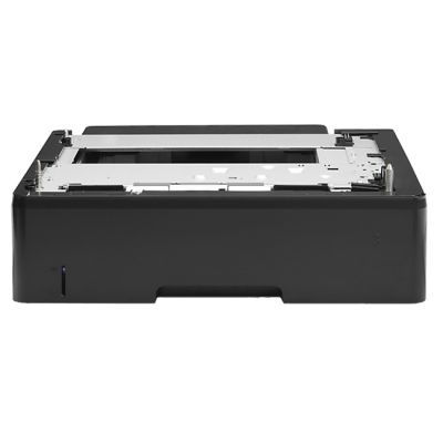 ����� ���������� ������ HP ���������� ������ LaserJet �� 500 ������ A3E47A