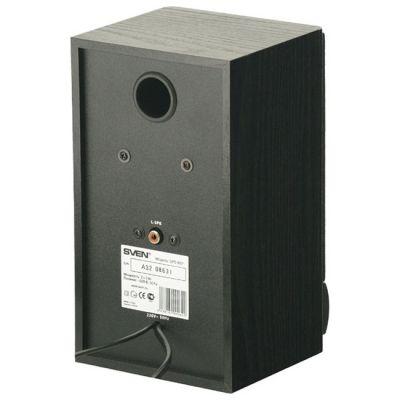 ������� Sven SPS-607 Black SV-0120607BL