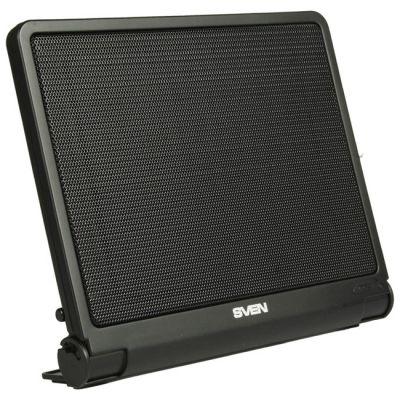 Акустическая система Sven Flat Portable
