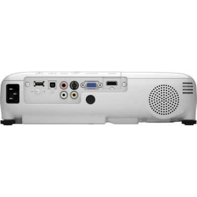 Проектор Epson EB-W18 V11H550040