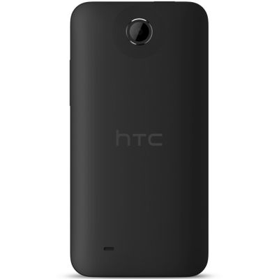 Смартфон HTC Desire 300 Black