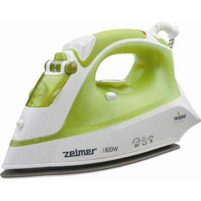 ���� Zelmer 28Z030 Mint