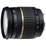 �������� ��� ������������ Tamron SP AF 17-50mm f/2.8 XR Di II LD Aspherical (IF) Minolta/ Sony A16S