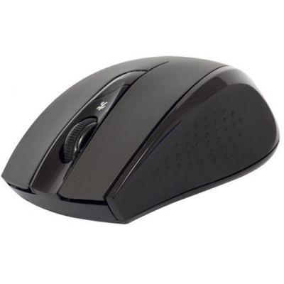 Мышь беспроводная A4Tech G7-600NX-1 Black USB