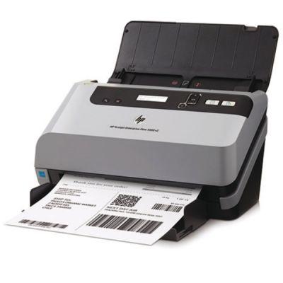 Сканер HP Scanjet Enterprise Flow 5000 s2 L2738B