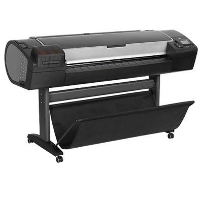 Принтер HP Designjet Z5400 Postscript ePrinter 1118 мм E1L21A