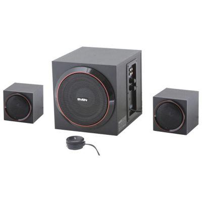 ������� Sven MS-1080 Black
