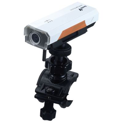 ���������������� Genius DVR-GPS300 (GR-DVR GPS300)