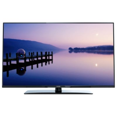 Телевизор Philips 47PFL3188T/60