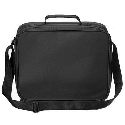 Сумка Dell для проекторов S300 / S300W / S300WI / 4220 / 4320 Projector Soft Carry Case 725-10239