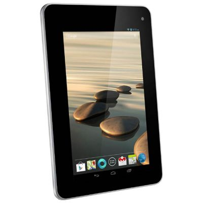 Планшет Acer Iconia Tab B1-710 8Gb (White) NT.L1NEE.001
