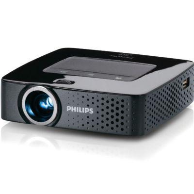 Проектор Philips PicoPix PPX-3610 PPX3610