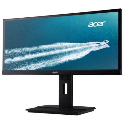 Монитор Acer B296CLbmiidprz UM.RB6EE.001