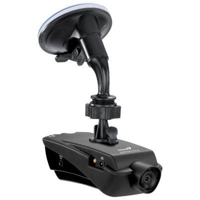���������������� Genius DVR-GPS300D (GR-DVR GPS300D)