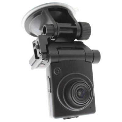 Видеорегистратор Genius DVR-HD550 (GR-DVR-HD550)