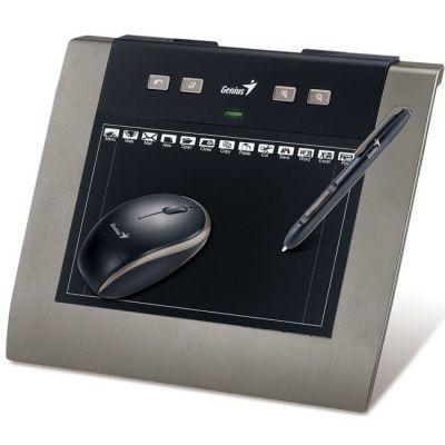 ����������� �������, Genius MousePen M508WXA G-MousePen M508WXA