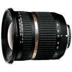 Объектив для фотоаппарата Tamron SP AF 10-24mm f/3.5-4.5 Di II LD Aspherical (IF) Minolta A/ Sony B001S