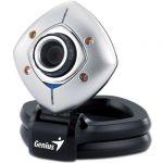 Веб-камера Genius e-Face 1325R (G-Cam e-Face 1325R)