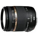 Объектив для фотоаппарата Tamron AF 18-270mm f/3.5-6.3 Di II PZD (IF) Macro Sony B008S