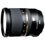 �������� ��� ������������ Tamron AF SP 24-70mm f/2.8 DI VC USD Sony A007S