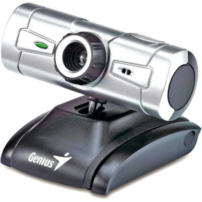 Веб-камера Genius EYE 312 (G-CamEye 312 )