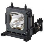 Лампа Sony LMP-H201 для проектора HW10/VW80/VW85