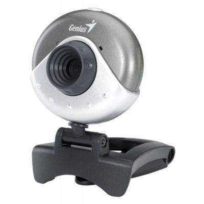 Веб-камера Genius FaceCam 310 (G-Cam Face 310)