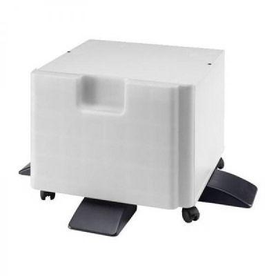 Опция устройства печати Kyocera CB-470 Тумба деревянная высокая 870LD00078