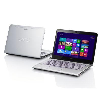 ������� Sony VAIO SV-E14A3V1R/W