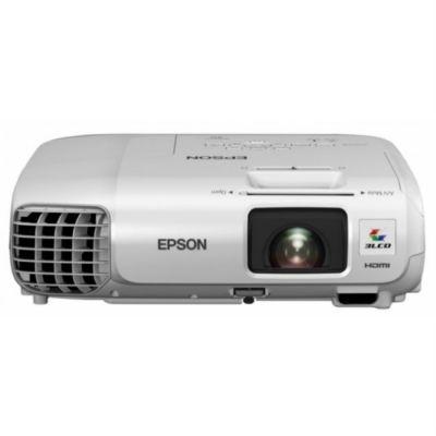 �������� Epson EB-X25 V11H575040