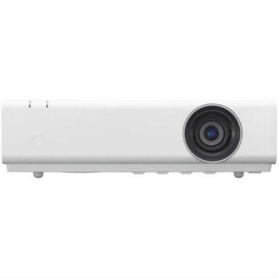 Проектор Sony VPL-EX222
