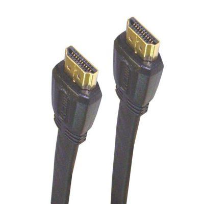 ������ ASUS HDMI TO HDMI 1.6�.