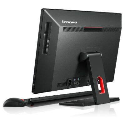 Моноблок Lenovo ThinkCentre E73z 10BD004RRU