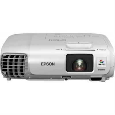 �������� Epson EB-98 V11H577040