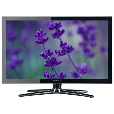 Телевизор Supra STV-LC24820FL