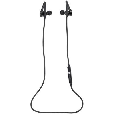 �������� � ���������� ASUS 90XB00W0-BHS000 Bluetooth For All Series