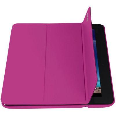 "Чехол ASUS 10.1"" для планшета ME102A Tricover PAD-14 Красный 90XB015P-BSL080"