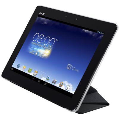 """Чехол ASUS 10,1"""" для планшета TF701T TransCover, Черный 90XB00GP-BSL0W0"""