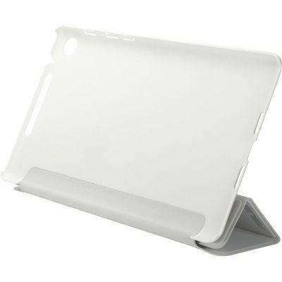 Чехол ASUS для Nexus 7 серый 90-XB3TOKSL00240-