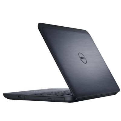 Ноутбук Dell Latitude E3440 CA003L34406EM