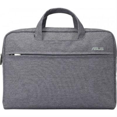 "Сумка ASUS EOS CARRY BAG 12"" gray 90XB01D0-BBA000"